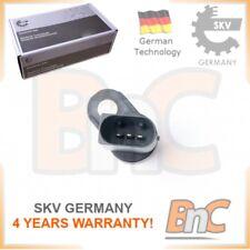 # GENUINE SKV GERMANY HEAVY DUTY CRANKSHAFT PULSE SENSOR FOR BMW 1 3 5 X1 X3 Z4