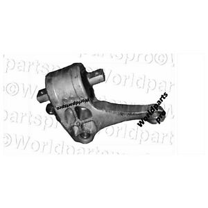 Used Trans mounts W/New Bushing For 2005-2008 Acura RL Left Side