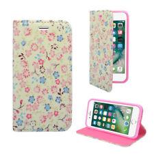 Fundas y carcasas Para iPhone 7 color principal multicolor estampado para teléfonos móviles y PDAs