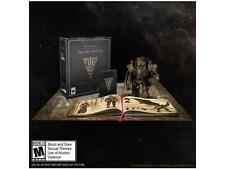 The Elder Scrolls Online: Morrowind - Collector's Edition - PC