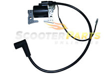 Ignition Coil Magneto Module JN-85640-01-00 Parts For Yamaha G16 G22 Golf Cart
