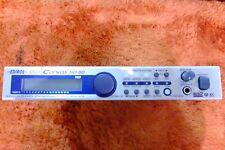 Roland Edirol SD-80 Studio Canvas MIDI Sound module 171113
