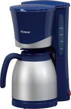 Kaffeemaschine+Thermokanne Kaffeeautomat+Thermoskanne Kaffeekocher+Isolierkanne