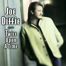 Joe Diffie, Joe Diffie: Twice Upon a Time, Excellent