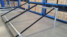 solar panel tilt mounting kits,flat roof,ground solar tilt mounting system $145