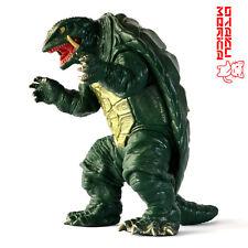Vintage Bandai Gamera 1995 - Godzilla Kaiju Sofubi