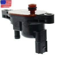 36162-R1A-A01 Vapor Canister Purge Solenoid Valve for Honda Civic 2012-2015