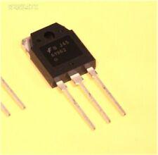 New Listing2 Pc 2sa1962 Pnp Transistor Audio Amplifier Replacement 2sa1962otu O