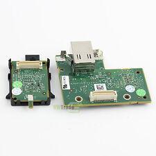 Dell iDRAC6 Express Remote Card Enterprise K869T J675T for R610 R710 R510 R515
