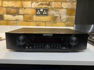 Marantz AV receiver NR1602 *PLEASE READ DESCRIPTION*