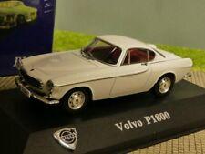 1/43 Volvo P1800 weiß 8506003