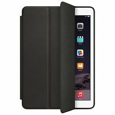 Apple® - Smart Case for Apple iPad® Air 2 Black MGTV2ZM/A ***FREE SHIPPING***