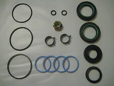 Mazda MPV Van 1989-1995 Rack and Pinion Rebuilding Seal Kit  RP#7