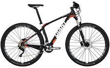 Giant Mountain Bike Fahrrad