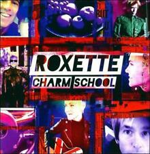Roxette Charm School CD Sealed ! New !