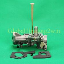 Carburetor Carb For Briggs Stratton 135202 135207 135212 135217 Engine