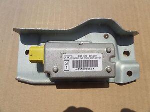 01 02 03 Acura CL Sensor 77970-S3M-A81-M1
