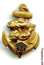 TROUPES COLONIALES. 23° R.I.C.  Fab Drago Paris H.278