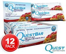Quest Nutrition Weight Loss Program Foods