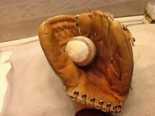 """Wilson USA 11"""" A2164 Youth Baseball T-Ball Glove Right Hand Throw EXCELLENT"""