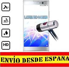 Protector Pantalla SONY XPERIA XA2 / XA 2 Cristal Templado 0.29m