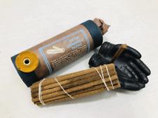 Handmade Ancient Tibetan Cedarwood Incense Stick