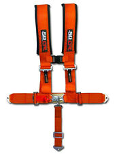 5 Point 3in Seat Belt Harness Can Am Maverick 1000R Max Turbo cc D Side by Side