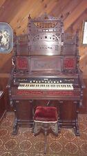 Story &Clark Antique Pump Organ- Works!! $500 OBO