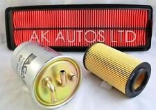 For Honda Accord 2.2 i-CDTIi Engine Maintenence Service Kit