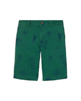 Polo Ralph Lauren Boys' Slim Fit Preppy Chino Shorts