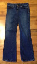 Junior's Lot Of 2 AE American Eagle & Gap Jeans Size 2 Nice For The Price!!