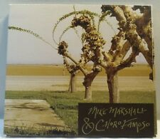 Mike Marshall & Choro Famoso [Digipak] by Mike Marshall (CD, Adventure, (cd7224)