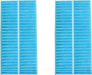 Cabin Air Filter-Bosch Hepa WD Express 093 21012 822