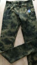 Legging camouflage | eBay