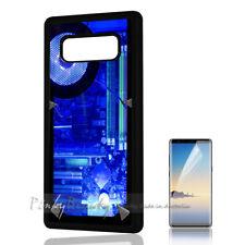 ( For Samsung S10 Plus / S10+ ) Case Cover P10371 Computer Box