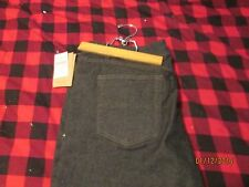 Cold Water Creek Jeans New w/ Tags Natural Waist - 18