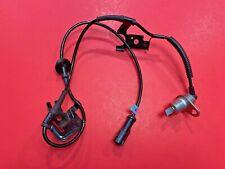 ABS Wheel Speed Sensor Rear Right  ALS130 for Ford Escort,Mercury Tracer 97/03