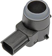 Dorman 684-011 Parking Aid Sensor