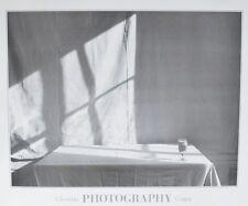 Christian Coigny Photography poster stampa d'arte immagine 50x60cm-porto franco