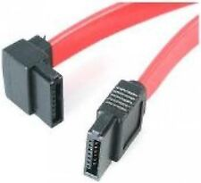 StarTech Drive Cable