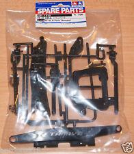 Tamiya 51419 FF-03 B Parts (Bumper) (FF03/FF03 PRO) NIP