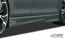 Estriveras SEAT Toledo 1m faldones tuning ABS sl0