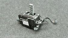 AUDI A4 8W Schaltbox Schaltung Automatikschaltung 8W1 713 041 D/ 8W1713041D