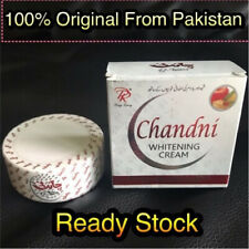 Chandani whitening Beauty Cream 100% Original From Pakistan