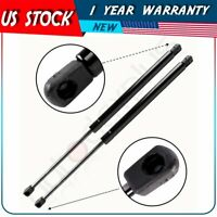Strong Arm Tailgate Lift Support for 2009-2016 Toyota Venza Body  cf