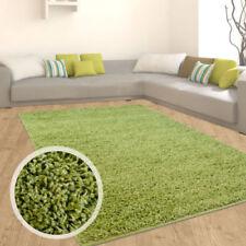 Alfombras turcos color principal verde para pasillos