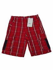 Pantalon Corto Rox Kids Niño  Boys  Talla 6  (  6-7  años).