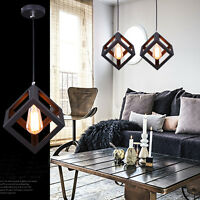 Black Pendant Light Bedroom Ceiling Lights Kitchen Pendant Lighting Home Lamp