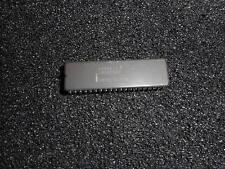 INTEL D8086-1 CO-PROCESSOR 40-PIN DP40 SOCKET >