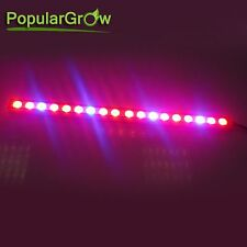 54W Wasserdicht Red Blue Led Grow Strip Bar lamp Indoor veg Blume Pflanze Licht